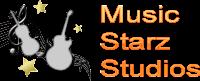 Music Starz Studios